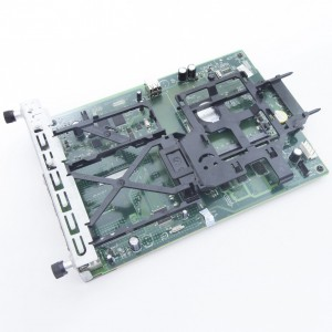 Formatter Board For HP Color LaserJet CM3530 Printer (CC519-67921 CC452-60001)