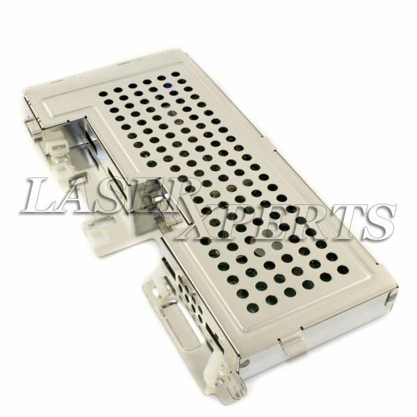 Scanner Control Board For HP Color LaserJet CM3530 Printer (CC454-60003)