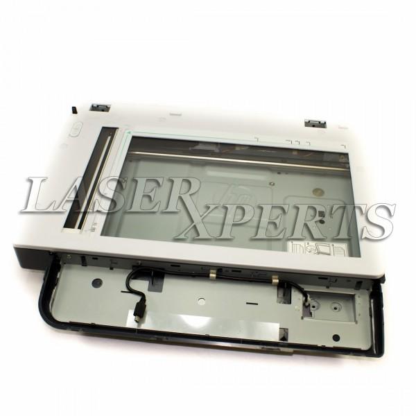 Scanner Assy For HP Color LaserJet CM3530 Printer (CC519-60102)