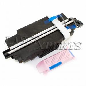 CCD Scanner Assembly For HP Color LaserJet CM6030 CM6040 (Q3938-67901)