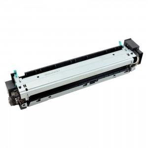 Fuser Assembly For HP LaserJet 5000 Printer (RG5-3529 RG5-5456)