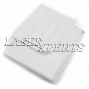 Paper Output (Delivery) Tray For HP CM3530 CP3525 M570 (RL1-1941)
