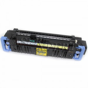 Fuser Assembly For HP Color LaserJet CP6015 CM6040 (CB458A RM1-3330)
