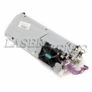 Duplexing Reverse Assy For HP Color LaserJet CP6015 CM6030 CM6040 (RM1-3652)