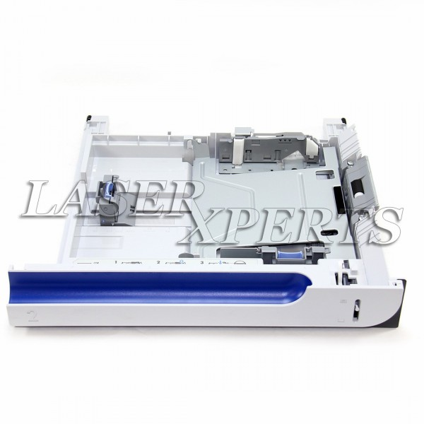 Paper Input (Pickup) Tray For HP CM3530 CP3525 Printer (RM1-4962)
