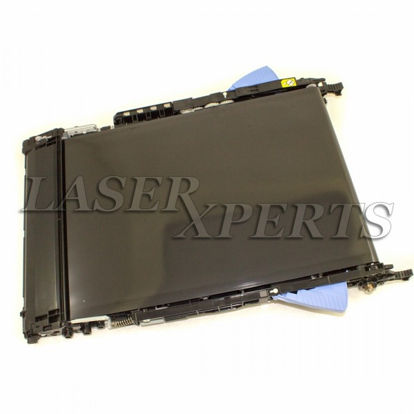 Transfer Belt (ITB) Assembly For HP Color LaserJet CM3530 (CC468-67927 CC468-67907)
