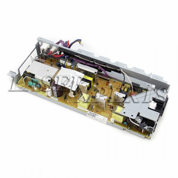 Power Supply (LVPS) For HP Color LaserJet CM3530 Printer (RM1-5690)