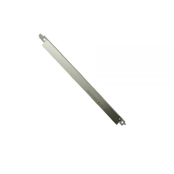Doctor Blade For HP LaserJet M175 M275 M375 M475 CP1025 Printer