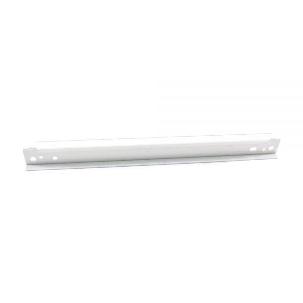 Doctor Blade For HP LaserJet 4200 4250 4300 4345 4350 Printer