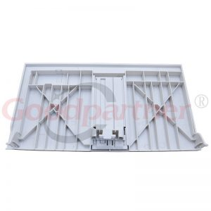 Paper Input (Pickup) Tray Assy For Canon LBP-2900 2900B Printer