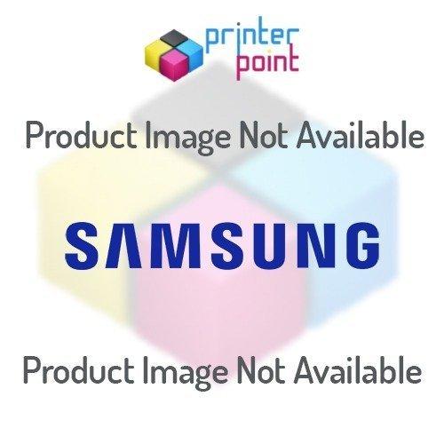 Doctor Blade For Samsung CLP 310 310 N 315 315 N CLX 3170 FN 3170 N Printer