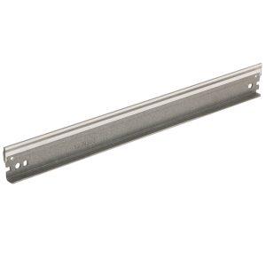 Wiper Blade For Samsung Laserjet ML 1510 1520 1710 SCX 4100 4200 4300 Printer