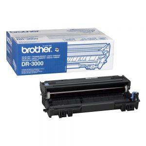 Brother DR-3000 Original Drum Unit