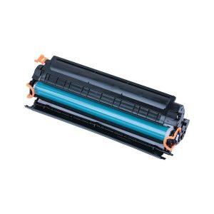 Laser Toner Cartridge 88A Black CC388A Compatible For HP Laserjet P1007 P1008 M1136 M1213 M202 M126nw Printer