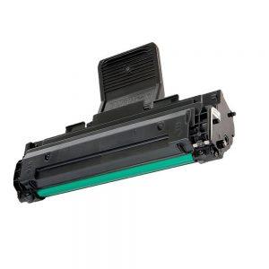 Max Toner Cartridge 106 Black Compatible For Samsung ML 2245 Printer