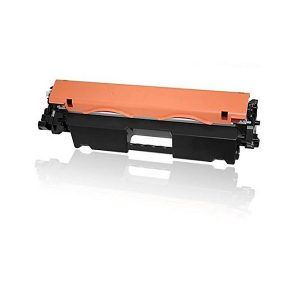 Laser Toner Cartridge 18A Black CF218A Compatible For HP LaserJet M104 M132 Printer