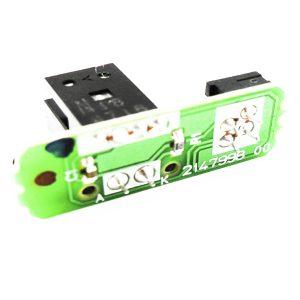 PF Sensor For Epson L210 L220 Printer (1548519) (2147998)