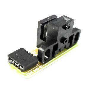 PF Sensor For Epson L210 L220 Printer (1548519 2147998 2158910)