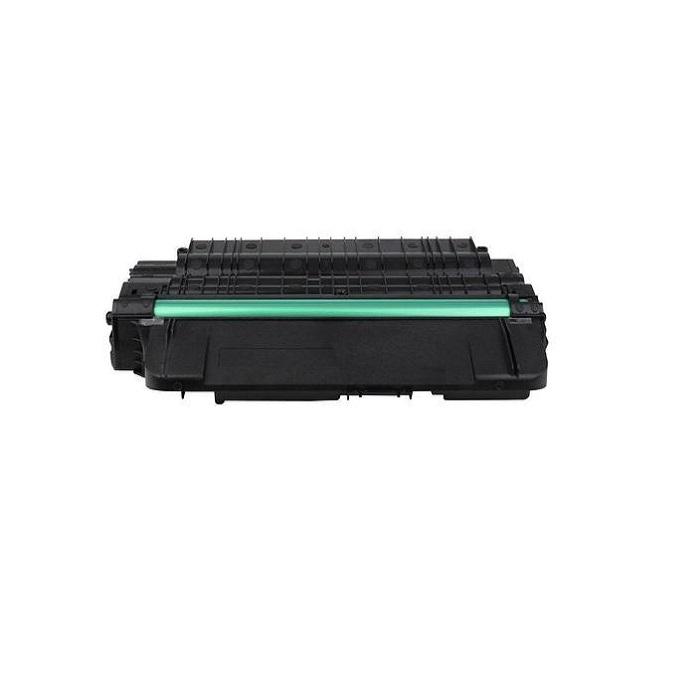 Max 2850 Black Toner Cartridge Compatible For Samsung ML 2450 ML 2850 ML 2851 Printer