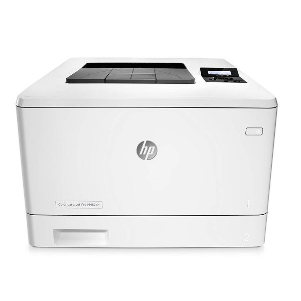HP M452DN Color LaserJet Pro Printer (CF389A)