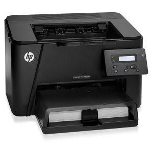 HP M202dw LaserJet Pro Printer (C6N21A)