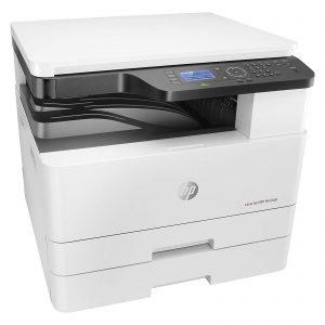 HP M436dn LaserJet Multi-Function Printer (2KY38A)