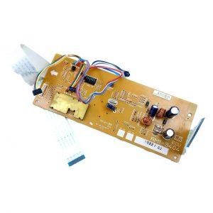 Engine Control Unit For HP LaserJet Pro M1319 3050  3052 3055 Printer (RM1-3404)