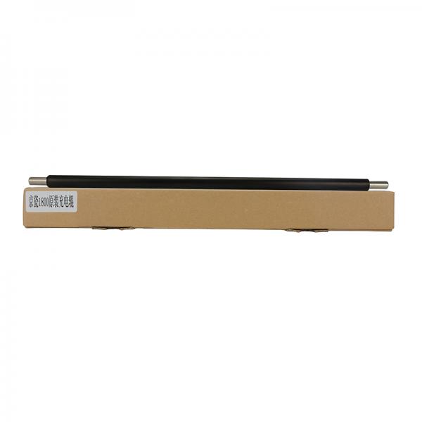 PCR Roller For kyocera TASKalfa 1800 1801 2200 2201 Printer