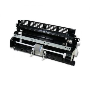 Paper Pickup Assy For HP LaserJet 1010 1018 1020 M1005 Printer (RM1-2091)