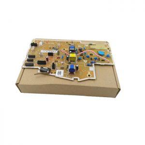 Engine Control Unit For HP LaserJet Pro M101 M102 M132 M134 M104W  Printer (RM2-8231)
