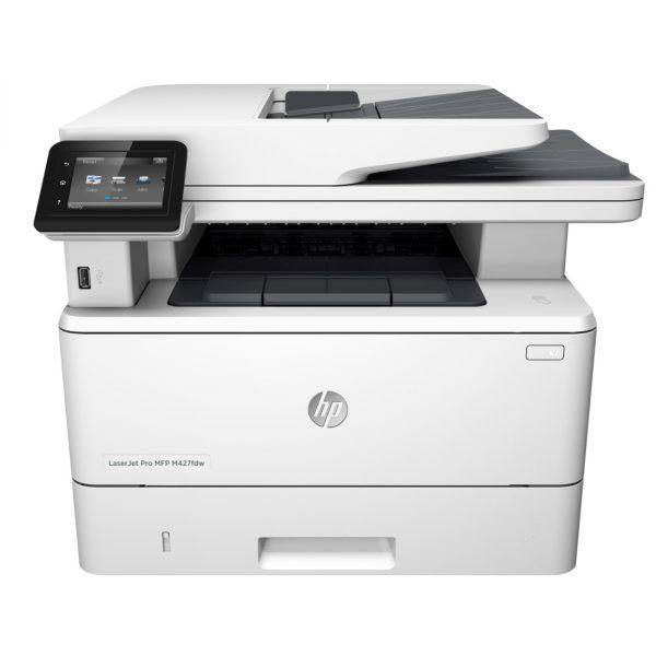 HP M427FDW LaserJet Pro Printer (C5F99A)