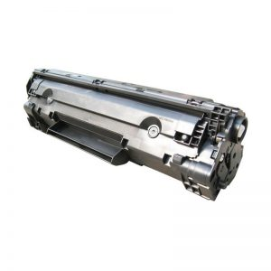 Laser Toner Cartridge 36A Black CB436A Compatible For HP Laserjet P1505 M1120 M1522 Canon LBP 3250 Printer