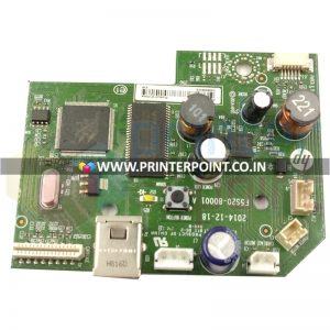 Formatter Board For HP DeskJet 1112 Printer