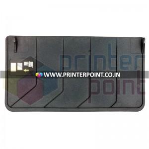Paper Pickup Input Tray For HP DeskJet Ink Advantage 1510 1515 Printer