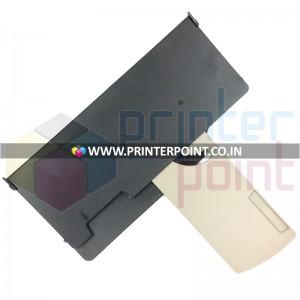 Paper Output Tray For HP Deskjet Ink Advantage 2515 2520hc Printer