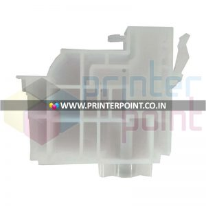 Ink Damper Adapter Assy CL For Epson L3110 L3150 Printer (1758383)