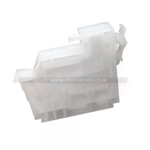 Ink Damper Adapter Assy CL For Epson L4150 L4160 L6160 L6170 L6190 Printer (1724144)
