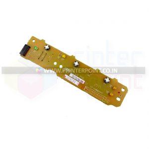 Control Panel Assy For Epson PLQ-20 PLQ-20D PLQ-20M PLQ-20DM (2087563)