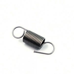 Extension Spring (1.41) For Epson L3110 L3150 L4150 L4160 L6170 L6190 M100 M105 M200 M205 M2140 (1548480)