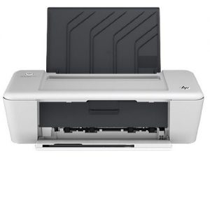UnBoxed HP Deskjet 1010 Single Function Printer (Brand New Without Cartridge)