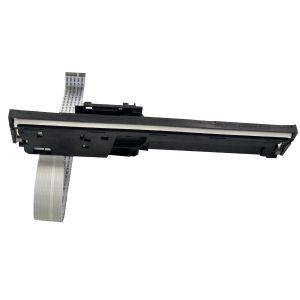 CCD Scanner Assembly For HP DeskJet 2131 2135 2138 Printer