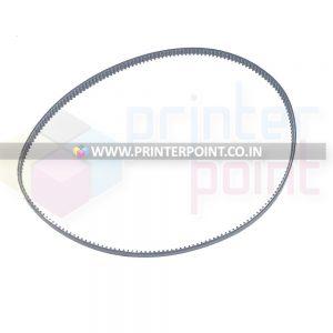 PF Belt For HP Deskjet 1510 1515 2131 2135 2138 Printer