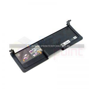 Cartridge Cover Tray For HP DeskJet 2515 Printer
