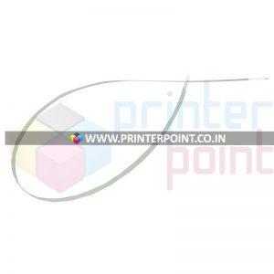 Encoder Strip For Epson L4150 L4160 Printer (1718101)