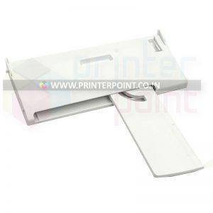 Paper Output Tray For HP DeskJet Ink Advantage 2131 Printer
