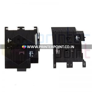 Paper Guide Upper Center Assy For Epson L3110 L3150 L3156 L5190 Printer (1763608, 1749761)