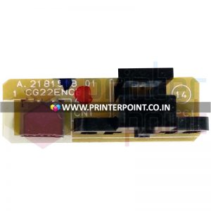 Board Assy Encoder For Epson L3110 L3150 L4150 M1100 Printer (2181518)