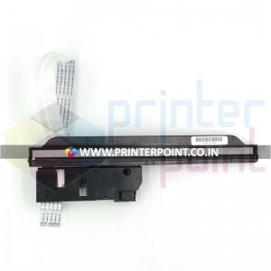 CCD Scanner Assembly For HP DeskJet 1050 1510 1515 2515 2520 Printer