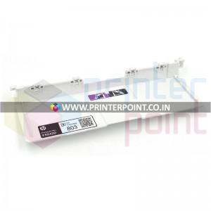 Cartridge Cover Tray For HP DeskJet 2131 2132 Printer