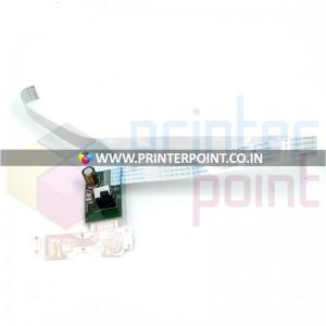 Carriage Board For HP DeskJet 2131 2135 2138 Printer